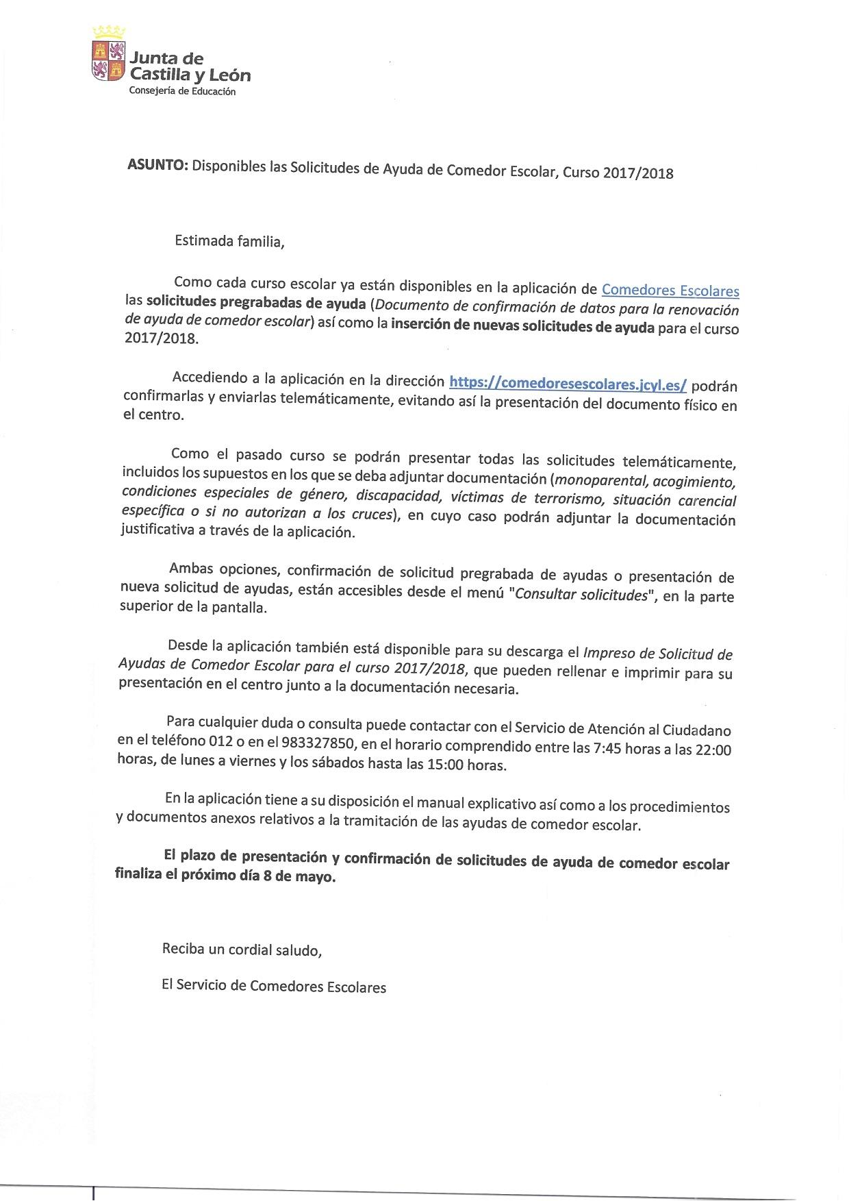 CEIP Pedro Aragoneses Alonso